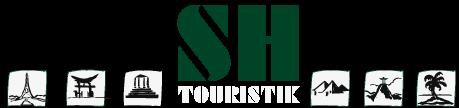 sh-touristik